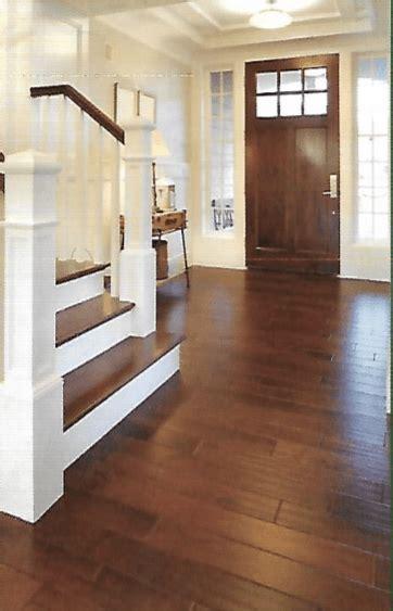 Best Wood Floors Over Radiant Heat   Launstein Hardwood Floors