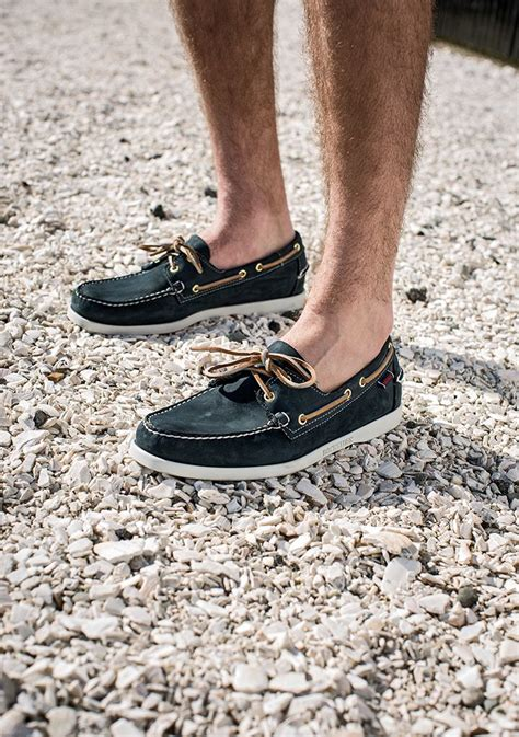 timberland boat shoes non marking sebago docksides navy handsewn boat sole with non