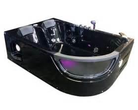 hydromassage baignoire pegaso baignoire baln 232 o hydromassage 120 x 180 cm pour 2