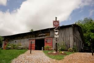 Backyard Wedding Venues Enticing Ways To Improve Your Rustic Barns Skills Home Decor