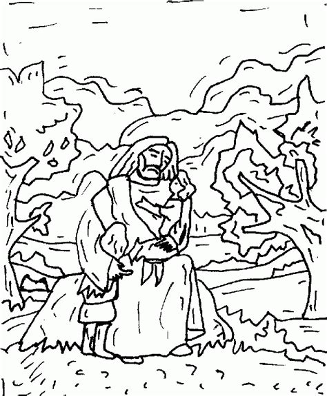 Ministry To Children Coloring Pages ministry to children coloring pages coloring home