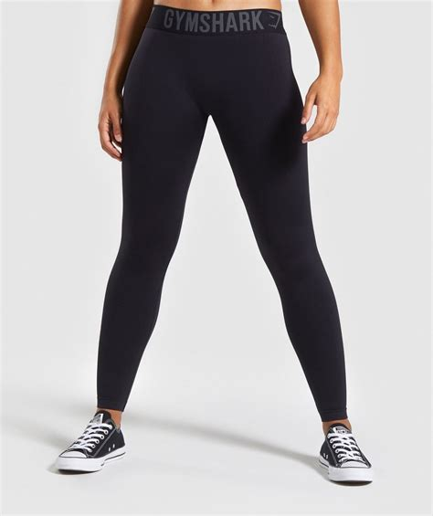 products womens gym clothes gymshark