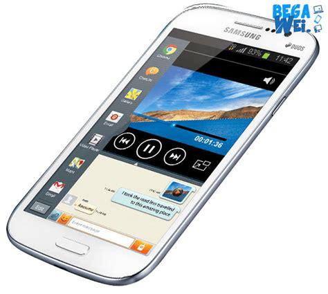 Harga Samsung Grand Duos spesifikasi dan harga samsung galaxy grand duos begawei