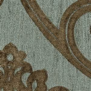 lassi a1 discount designer upholstery fabric discount