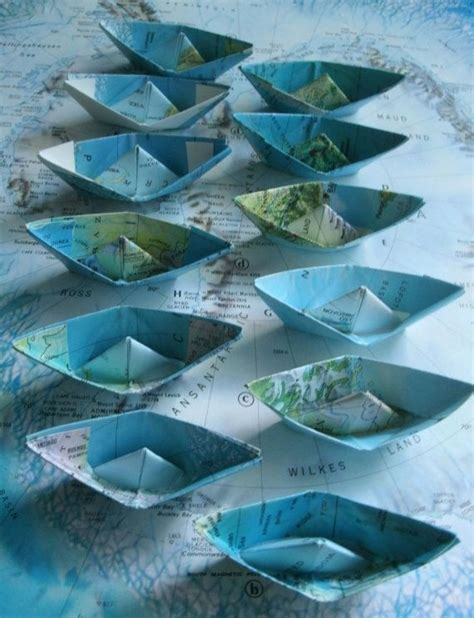 origami boat history 78 ideas about paper boats on pinterest cruise party