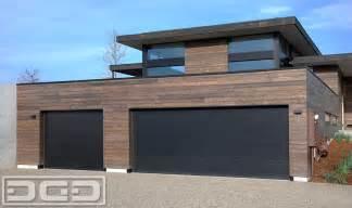 Rustic Craftsman Doors » Home Design 2017