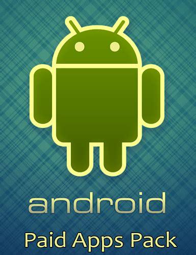 top paid android apps top paid android apps ခင မ င စ မ န ပည နယ က ကၡမ