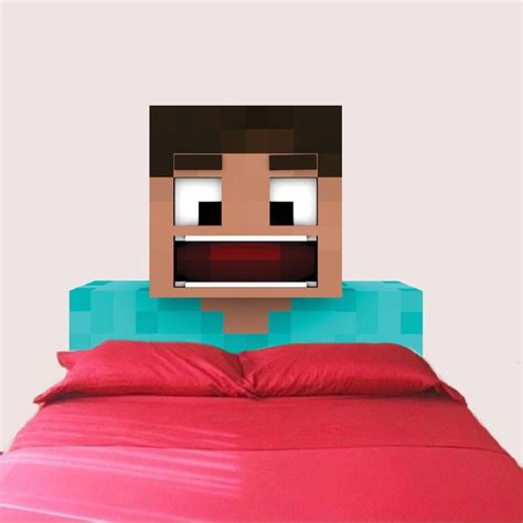 minecraft bedroom decals best 25 headboard decal ideas on pinterest painting