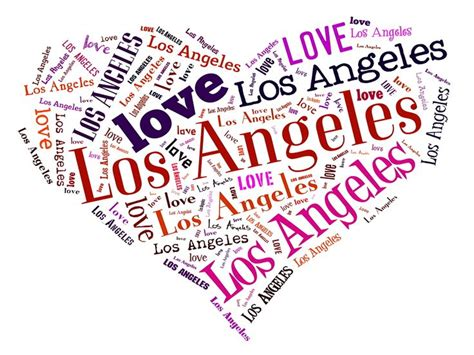 valentines day ideas los angeles 10 best everything s day images on