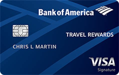 Bofa Visa Gift Card - visa 174 credit cards applications from bank of america