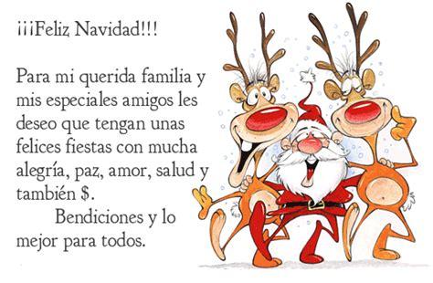 imagenes feliz navidad familia y amigos tarjetas de navidad con mensajes cortos frases de