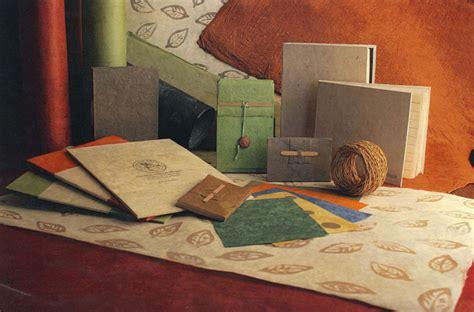 Handmade Paper Products - graeham owens graeham owens handmade paper products