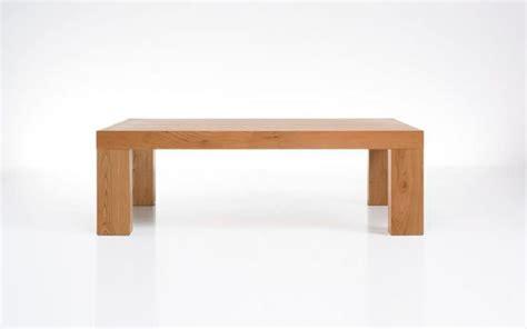 costruire tavolo legno costruire tavolo legno tavoli realizzare tavolo