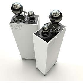 Speaker Simbadda Pmc 283 floorstanding speakers price comparison find the best deals on pricespy