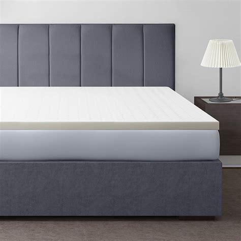 cheap but comfortable mattress bedroom melbourne gel memory foam mattress and memory