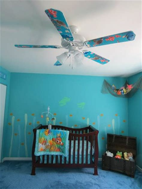 finding nemo bedroom ideas pinterest the world s catalog of ideas