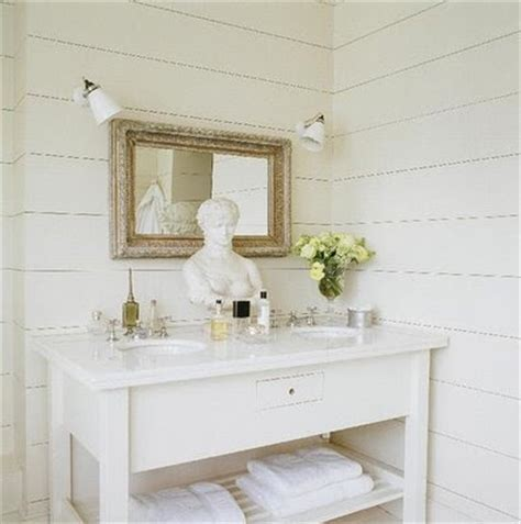 french cottage bathroom cottage bathroom inspirations french country cottage