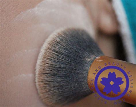 Harga L Oreal Voluminous Primer Mascara coty makeup pact makeup vidalondon