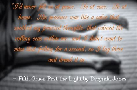 fifth grave past the light 40 best images about charley davidson series on pinterest