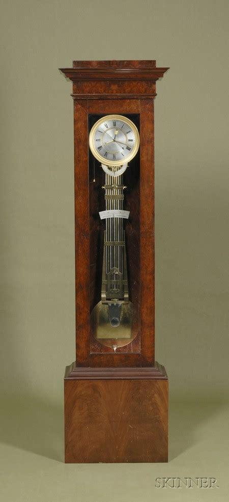 antique english  french clocks skinner auctioneers appraisers skinner auctioneers