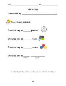 science weather worksheets kindergarten seasons