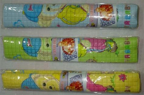 Paket Reseller Baju Bayi Kode Bn11046 grosir perlengkapan bayi bandung distributor grosir