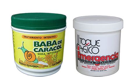 dominican hair products for hair growth 1000 ideas about dominican hair on pinterest hairstyles