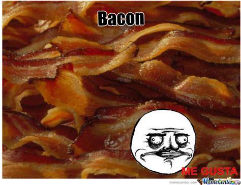 Bacon Meme - bacon by jayops15 meme center