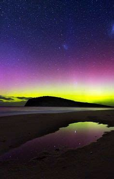 australian lights light on steunk l country ls