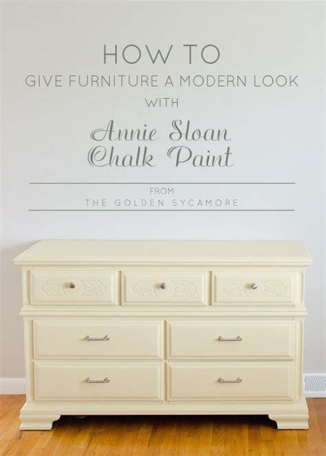 how to paint furniture using chalk paint confessions of annie sloan annie sloan chalk paint and old furniture on
