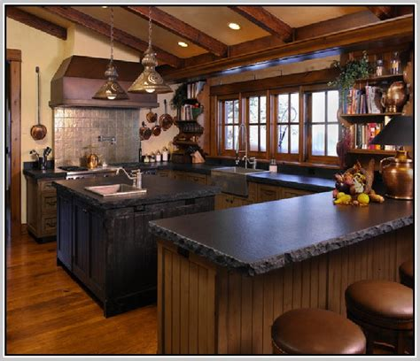 your home improvements refference lowes unfinished lowes unfinished cabinets home design ideas