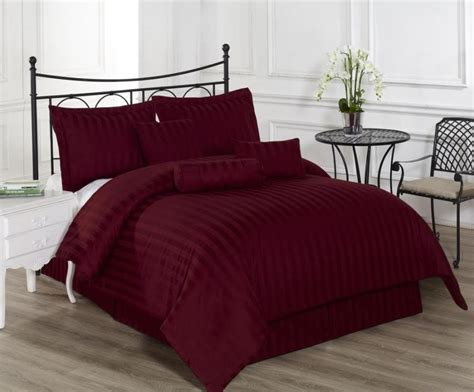 home design down comforter reviews royal velvet comforter jcpenney royal velvet bedding