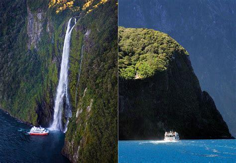 imagenes impresionantes de todo el mundo las diez cascadas m 225 s impresionantes del mundo foto 7