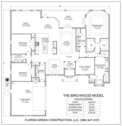 icf floor plans 100 icf floor plans state of the icf scottish