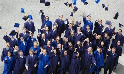 Munich Mba Program by Munich Business School