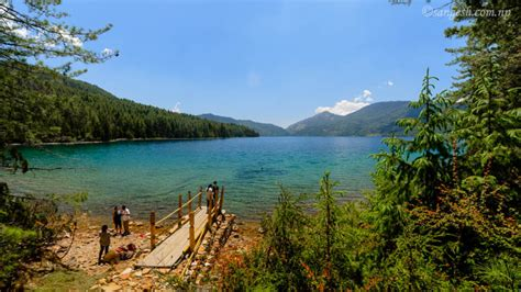Rara All heaven on earth rara lake all about photography travel in nepal sangesh shrestha