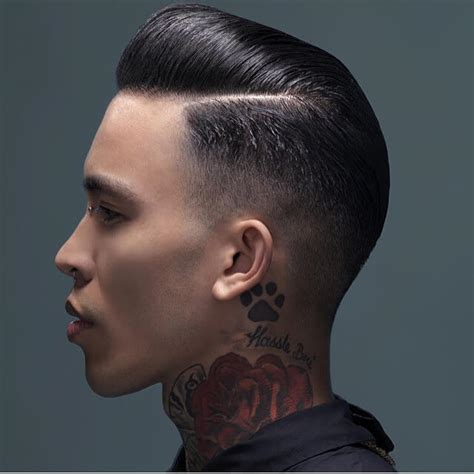 hairstyle inspirations  men hairstyles