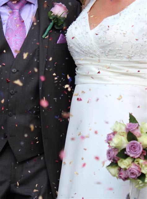 Hochzeit 70 Personen Kosten by Hochzeitskosten Berechnen Meine Kartenmanufaktur De