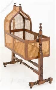 william iv mahogany crib antiques atlas
