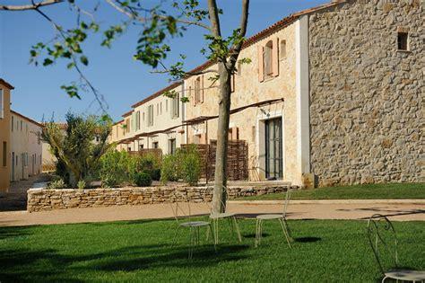 aparthotel les jardins de benoit frankreich
