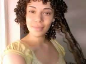 cutting biracial curly hair styles short hair styles for med long curly hair without cutting