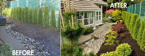 diy backyard landscaping ideas diy landscaping ideas on a budget for backyard decor