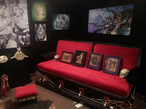 coffin couch original coffin couch by jamesdangerharvey on deviantart