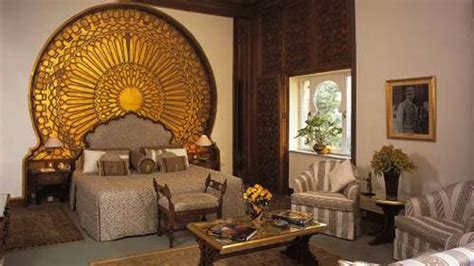 egyptian home decor egyptian interior style modern room decorating ideas