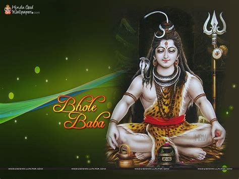 cartoon wallpaper god 1000 images about lord shiva wallpapers on pinterest