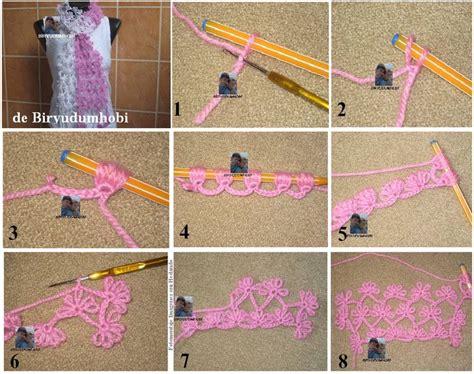 imagenes guardadas en cache mejores 314 im 225 genes de crochet en pinterest