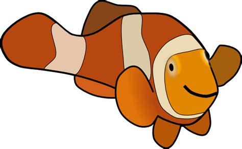 clip images tropical fish clipart clipart panda free clipart images