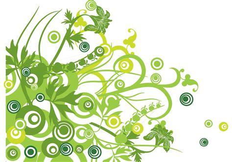 flower design eps design vector floral graphic