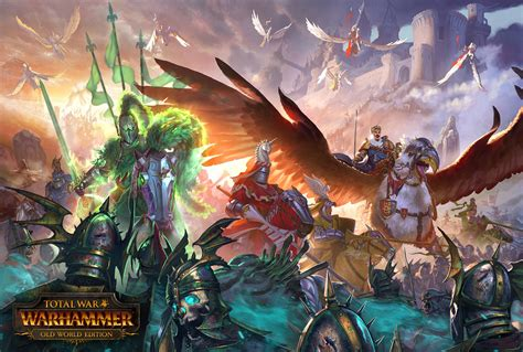 best total war get total war warhammer for 163 12 until the end of the week