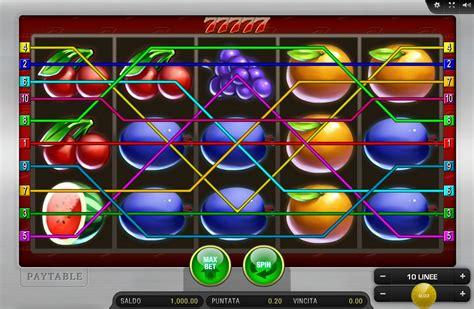 slot machine  play   game onlineslots